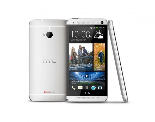 http://t3n.de/news/wp-content/uploads/2013/02/HTC-ONE-Silver_3V_BIG-595x469.jpg