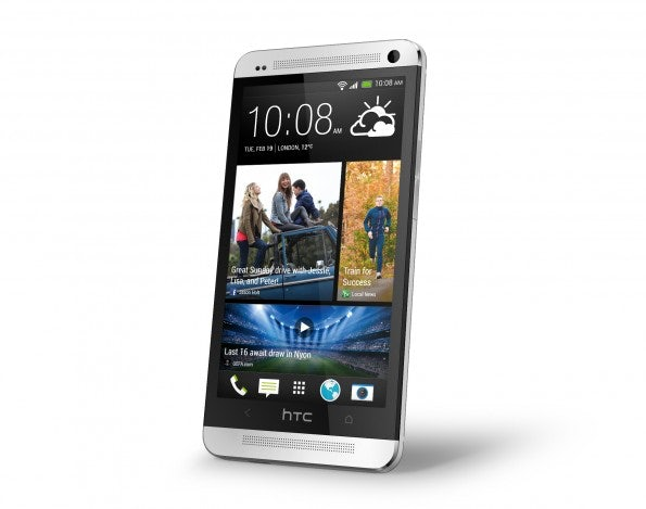 http://t3n.de/news/wp-content/uploads/2013/02/HTC-ONE-Silver_Left_BIG-595x469.jpg