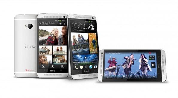 http://t3n.de/news/wp-content/uploads/2013/02/HTC-ONE-Silver_Multi_BIG-595x329.jpg