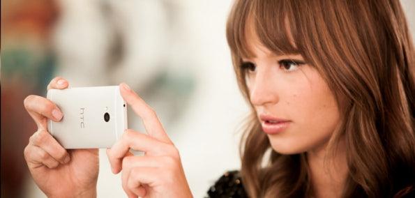 http://t3n.de/news/wp-content/uploads/2013/02/HTC-One-13silvercameragirl-595x284.png