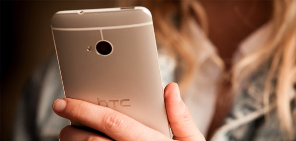 http://t3n.de/news/wp-content/uploads/2013/02/HTC-One-4silverhand-595x284.png