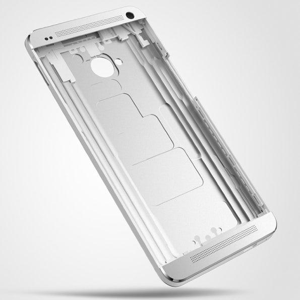 http://t3n.de/news/wp-content/uploads/2013/02/HTC-One-5announce_unibodyrender-595x595.png