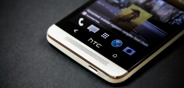 http://t3n.de/news/wp-content/uploads/2013/02/HTC-One-7announce_bottomspeaker_blink-595x284.png
