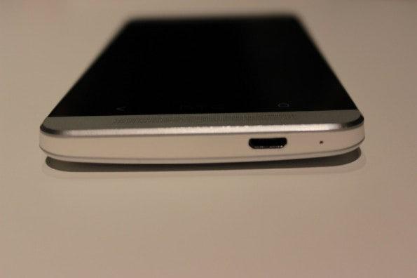 http://t3n.de/news/wp-content/uploads/2013/02/HTC-One-IMG_5793-595x396.jpg
