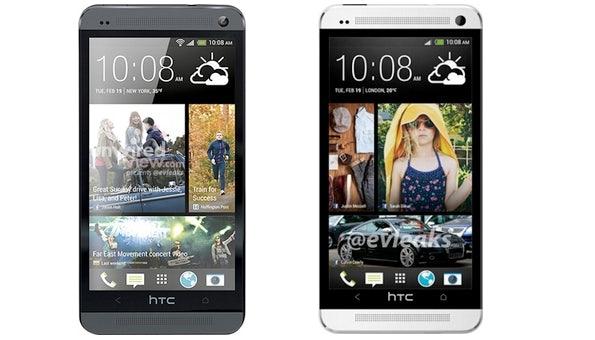 http://t3n.de/news/wp-content/uploads/2013/02/HTC-One-evleaks-black-white.jpg