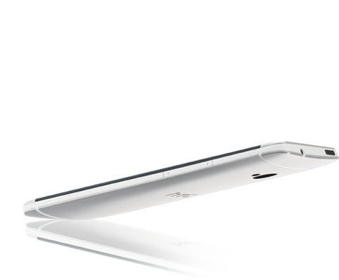http://t3n.de/news/wp-content/uploads/2013/02/HTC-ProductDetail-Hero-slide-03.jpg
