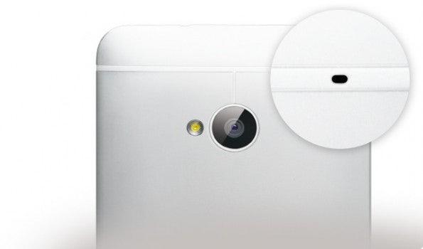 http://t3n.de/news/wp-content/uploads/2013/02/HTC-ProductDetail-Overview-Container6-01-bg-595x350.jpg