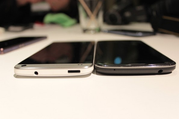 http://t3n.de/news/wp-content/uploads/2013/02/HTC-one-vs-nexus-4-5854-595x396.jpg