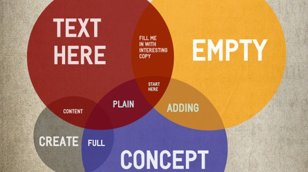 Infografiken selbst erstellen: 10 Tools, die dabei helfen