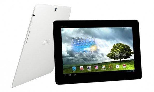 http://t3n.de/news/wp-content/uploads/2013/02/MeMO-Pad-Smart-ME301T_02-595x358.jpeg