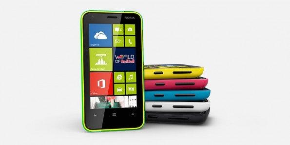 http://t3n.de/news/wp-content/uploads/2013/02/Nokia-Lumia-620-2-595x297.jpg