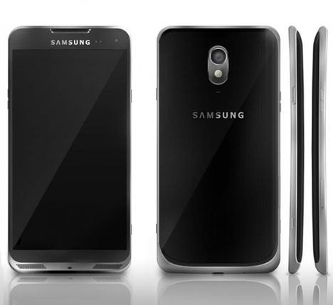 http://t3n.de/news/wp-content/uploads/2013/02/Samsung_GALAXY_S4_Mockup.jpeg