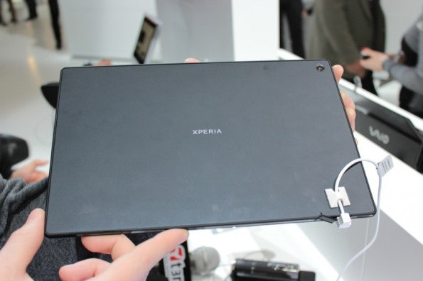 http://t3n.de/news/wp-content/uploads/2013/02/Sony-Xperia-Tablet-z-hands-on-IMG_6294-595x396.jpg