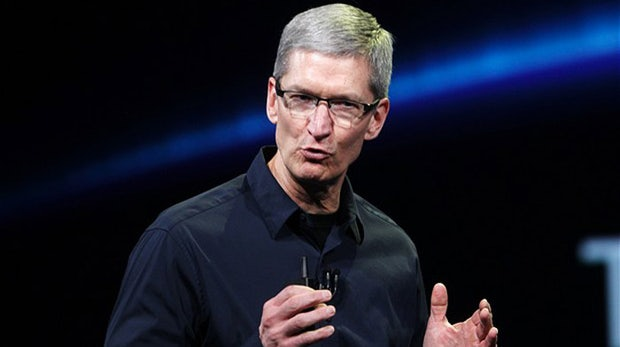WWDC-Liveticker und -Stream: So verpasst ihr nichts vom Apple-Event