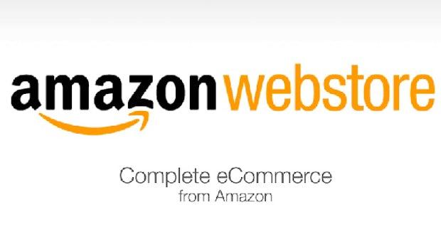 Amazon Webstore im Test: Das kann der E-Commerce-Mietshop