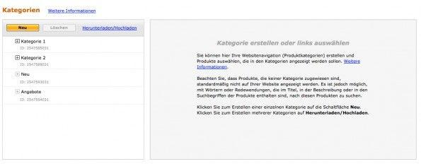 http://t3n.de/news/wp-content/uploads/2013/02/amazon-webstore-artikel1-595x232.jpg