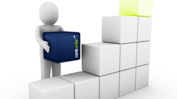 Sponsored Post: Blog-Marketing - die Zielgruppe ohne Streuverluste erreichen +Rabatt bei rankseller für t3n-Leser