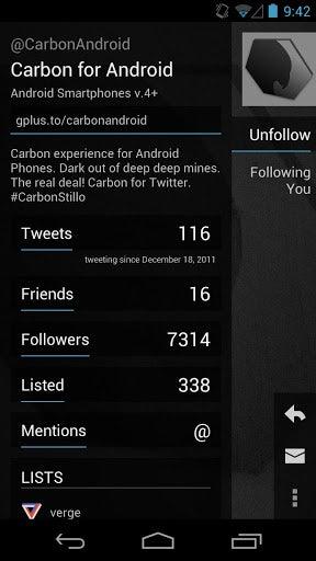 http://t3n.de/news/wp-content/uploads/2013/02/carbon-twitter-7.jpg