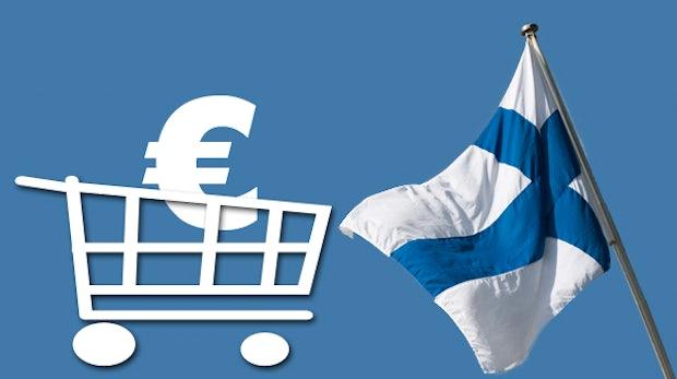 E-Commerce: Wieso deutsche Onlinehändler Skandinavien angehen sollten