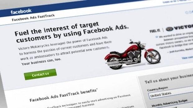 Facebook Promoted Posts: So umgeht ihr Facebooks Zielgruppen-Sperre
