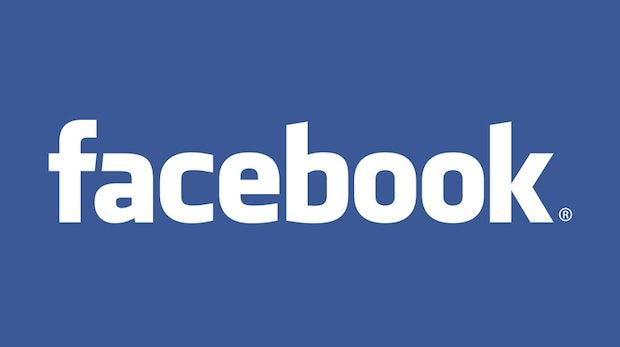 """""""Facebook Status Update"""": Scott Woods über News-Feed, Targeting und Nutzerverhalten"""