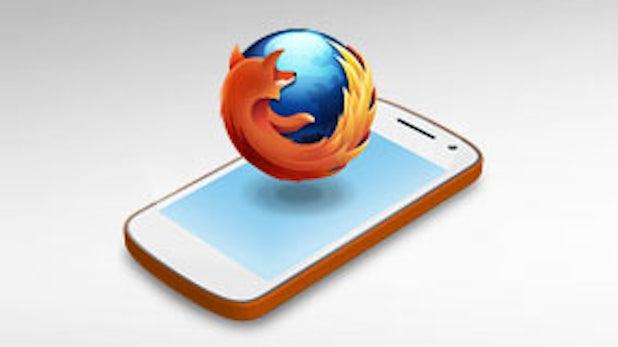 Firefox OS: So testen Entwickler des Smartphone-OS schon heute