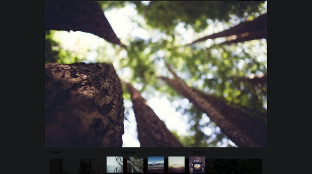 Fresco: Script für Voll-Responsive-Lightbox dank HTML5 und jQuery