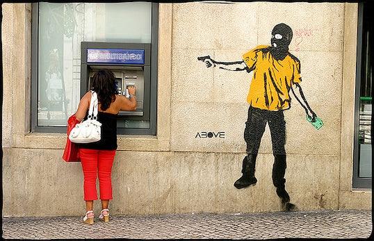 """""""Haste ma nen Euro?"""" Geld von wildfremden Leuten borgen - Apple patentiert """"iCash"""""""
