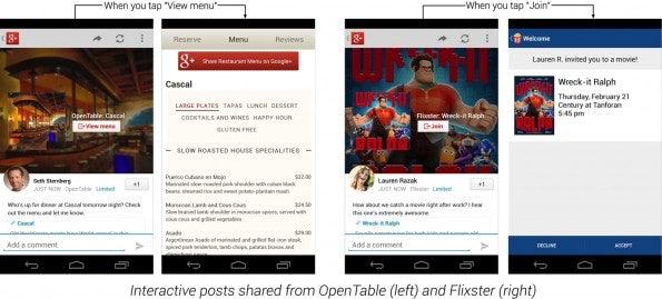 http://t3n.de/news/wp-content/uploads/2013/02/google+-login-05-595x269.jpg