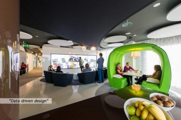 http://t3n.de/news/wp-content/uploads/2013/02/google-office-interior-1-700x466-595x396.jpeg