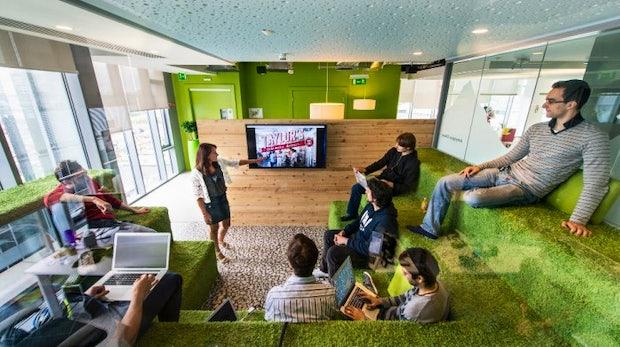 Der Schlüssel zu guter Teamarbeit – Google will ihn gefunden haben