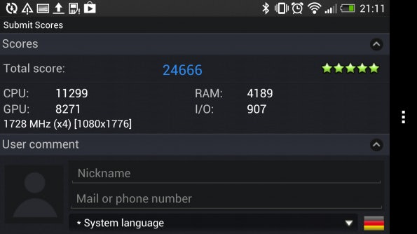 http://t3n.de/news/wp-content/uploads/2013/02/htc-one-antutu-benchmark-595x334.png