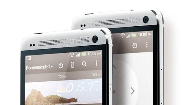 HTC One vorgestellt: 4,7-Zoll-Full-HD und Snapdragon 600 CPU