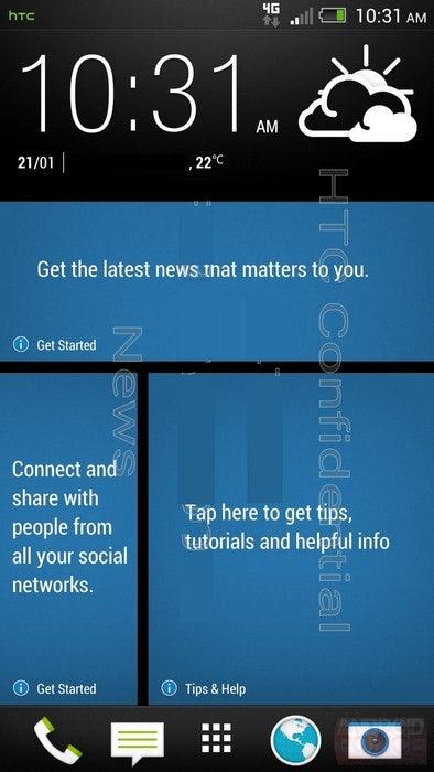 http://t3n.de/news/wp-content/uploads/2013/02/htc-sense-5-screenshots-leak-1.jpg