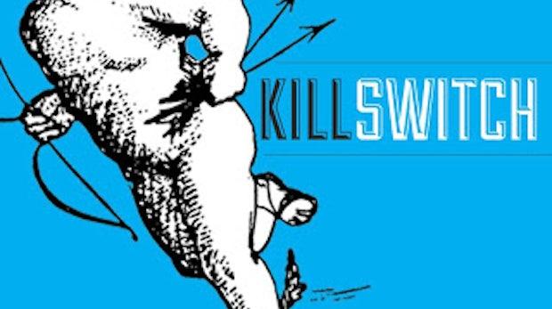KillSwitch: App löscht alle Spuren des Ex-Partners aus Facebook