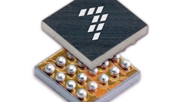 """Kleinster ARM-Microcontroller der Welt für """"verschluckbare Computer"""" vorgestellt"""