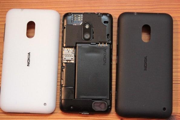 http://t3n.de/news/wp-content/uploads/2013/02/nokia-lumia-620-5637-595x396.jpg