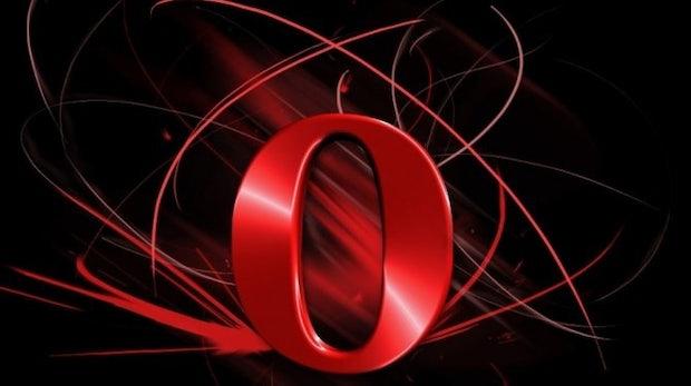 Opera setzt auf Webkit: Was bedeutet das für die Weiterentwicklung von HTML?