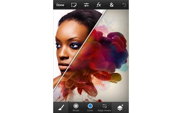 http://t3n.de/news/wp-content/uploads/2013/02/photoshop-touch-phone-5-595x371.png