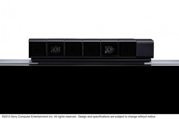 http://t3n.de/news/wp-content/uploads/2013/02/playstation-4-playstation-eye-1-595x396.jpg