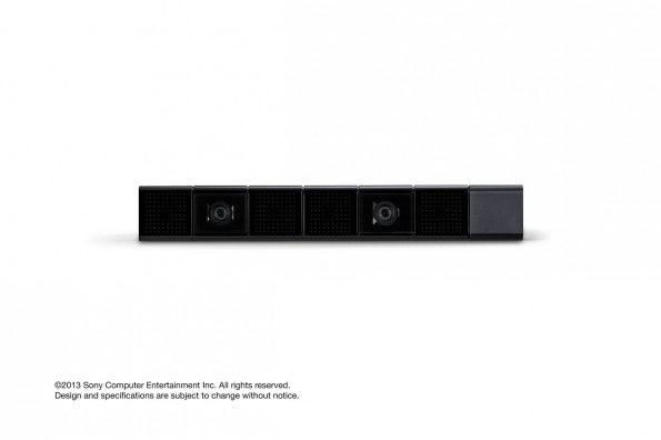 http://t3n.de/news/wp-content/uploads/2013/02/playstation-4-playstation-eye-5-595x396.jpg
