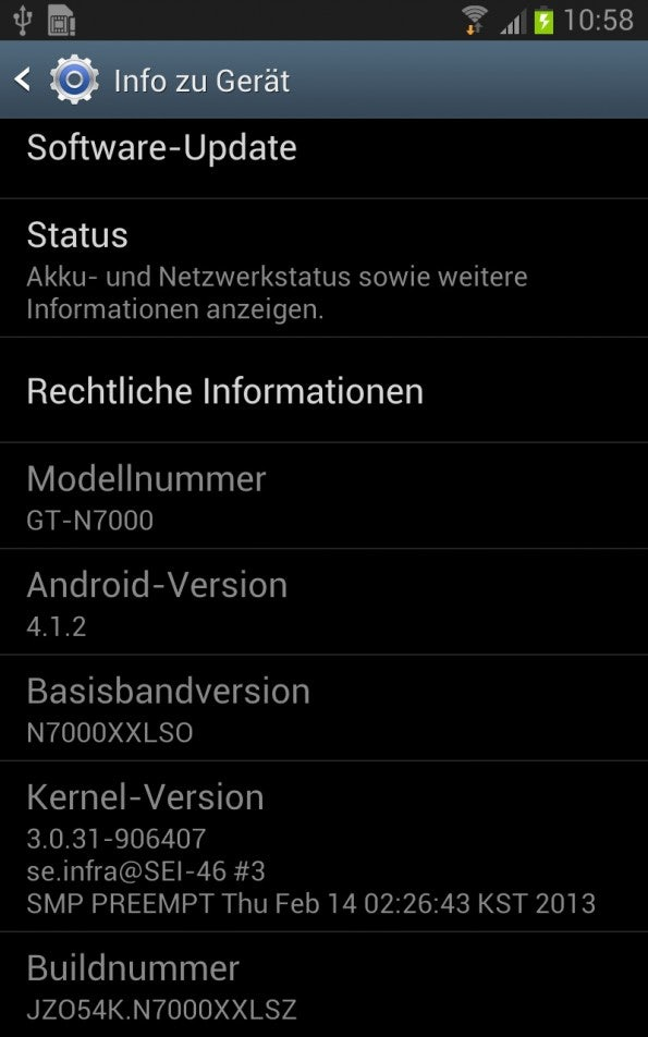 http://t3n.de/news/wp-content/uploads/2013/02/samsung-galaxy-note-android-4-1-2-update-10-58-47-595x952.jpg