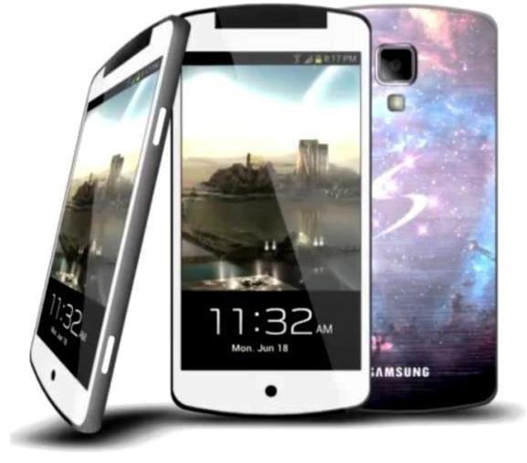 http://t3n.de/news/wp-content/uploads/2013/02/samsung-galaxy-s4-concept-design-by-bob-freking.jpeg