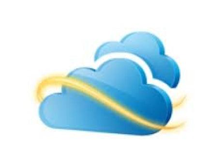 SkyDrive vereinfacht gemeinsames Arbeiten an Office-Dokumenten