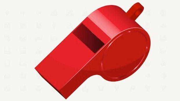 Snitch: WordPress-Plugin überwacht ausgehende Verbindungen