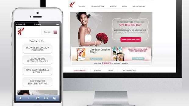 Webdesign: Top-Tools für Cross-Browser- und Mobile Testing