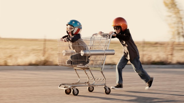 Sponsored Post: Langsame Händler haben das Nachsehen - Tipps für bessere Ladezeiten des Online-Shops