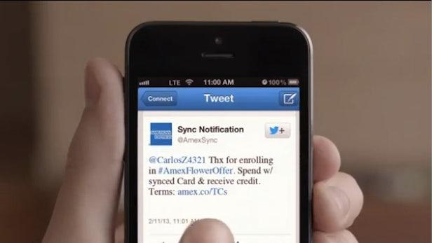 """Twitter startet """"Keyword Targeting"""": Relevantere Werbung für bessere Resultate"""