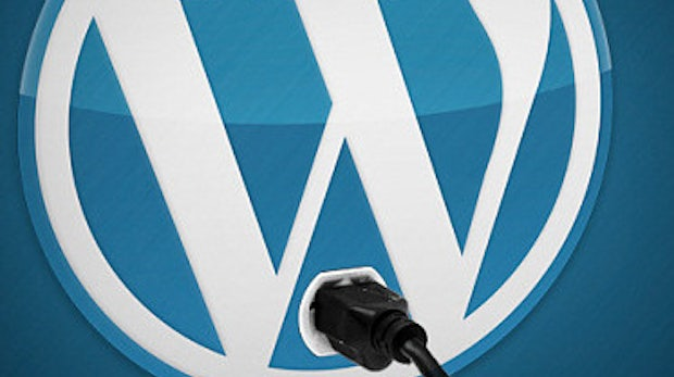 5 WordPress-Plugins für A/B-Tests