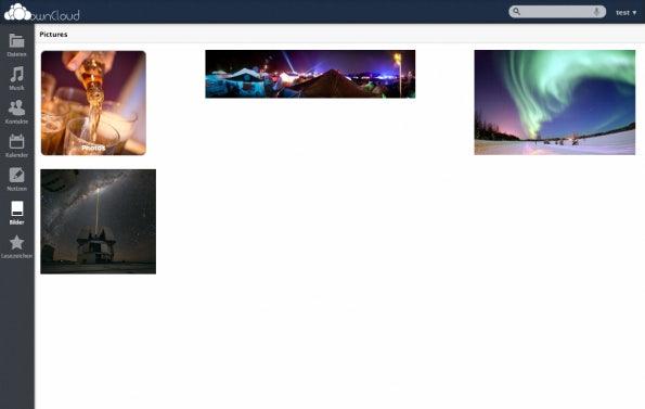 http://t3n.de/news/wp-content/uploads/2013/03/Bilder-ownCloud-test-595x377.png